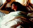 Es posible bajar kilos durmiendo correctamente