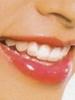 Remedio natural para hacer un enjuague bucal
