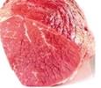 Ventajas y desventajas de la carne roja