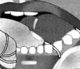 Cómo se usa el hilo dental de forma adecuada