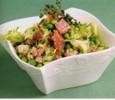 Dietas para estar sano