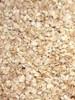 Germen de trigo para prevenir el estreñimiento y la gordura