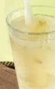 Alimento para embarazadas: leche de avena