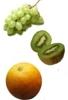 Como elaborar una receta de jugos de frutas energetico