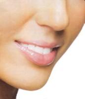 Tips para labios bonitos y sexis
