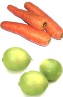 Alimento para prevención del cáncer de páncreas