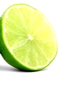 Remedio natural contra verrugas