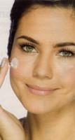 Qué debe tener una buena crema anti-arrugas