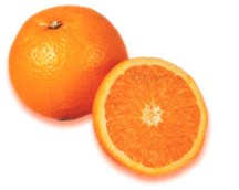 Antioxidantes y cáncer