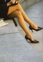 Tips para unas piernas perfectas