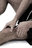 Para los dolores en las piernas