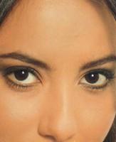 Receta desinflamatoria de los ojos