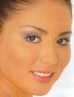Mascarilla de barro para el acné