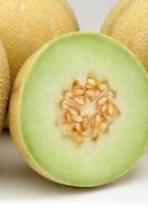 El melon y sus beneficios