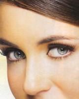 Recetas caseras para combatir las ojeras