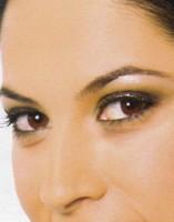 Remedio casero para combatir las bolsas en los ojos