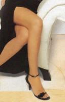 Cómo lucir unas piernas bellas