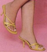 Qué hacer para tener pies perfectos