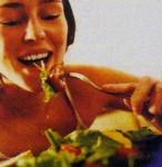 Alimentos para desayunar sanamente