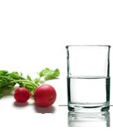 Remedio natural para prevenir y controlar el cáncer