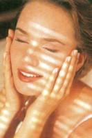 como regenerar la piel de la cara
