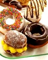 Motivos de aparición de la obesidad entre la población