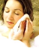 Cómo puedo mantener mi piel sana