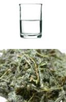 Remedio natural contra las acedias