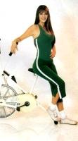 Como hacer más ejercicio: sin excusas