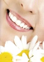 Cómo conseguir unos dientes blancos