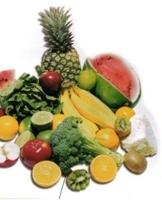 alimentos sanos para el corazon