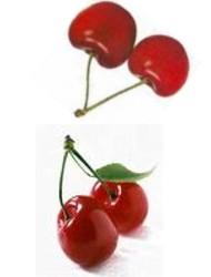 Té para adelgazar de cereza