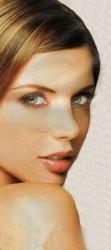 Tips para lucir un rostro perfecto