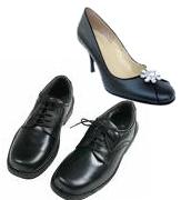 Como elegir los zapatos