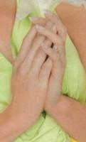 Cómo tener manos suaves
