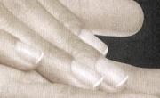 Remedio casero para lograr unas uñas fuertes