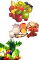 Vitaminas y minerales para evitar y prevenir la osteoporosis alimentos contra la osteoporosis - Alimentos para la osteoporosis ...