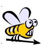 Remedios naturales para combatir las picaduras de abejas