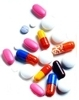 Cómo se utilizan los antibióticos