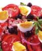 Dieta básica para bajar el colesterol