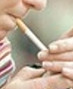 Síntomas de adicción al tabaquismo