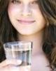 Consejos para saber si se debe beber agua