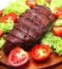 Beneficios de comer carnes rojas