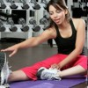 ¿Hacer mucho ejercicio es malo?