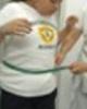 La prevención de la obesidad infantil