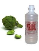 Hierba medicinal para bajar colesterol