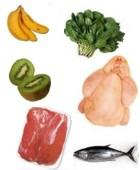 ¿Para qué sirve el potasio en nuestro organismo?