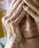 Cómo tratar a personas con alzheimer