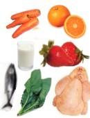En que alimentos se encuentran los antioxidantes alimentos ricos en antioxidantes - Antioxidantes alimentos ricos ...