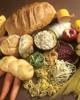 Para qué son buenos los carbohidratos en los seres vivos